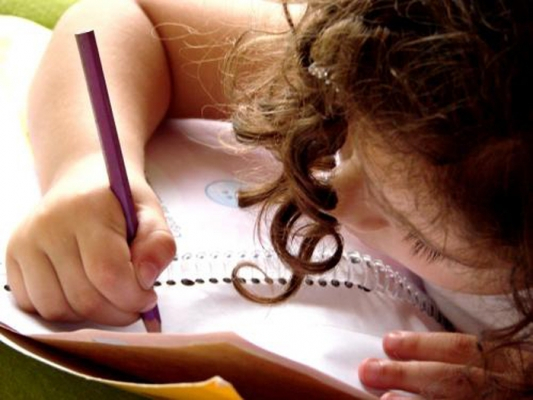 All-About-Homeschooling