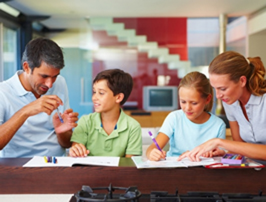 homeschooling education and children To these families, home education is the last resort – something to be   homeschooling ld and adhd children is not as hard as helping them with their .