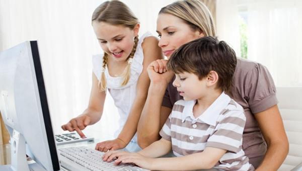 home-schoolers1