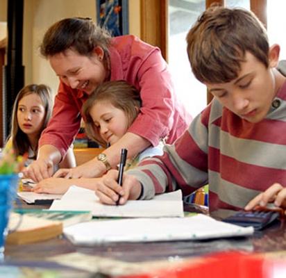homeschool_family