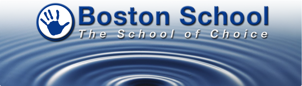 Boston School