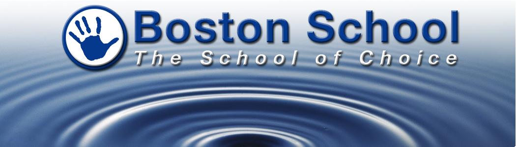 Boston School